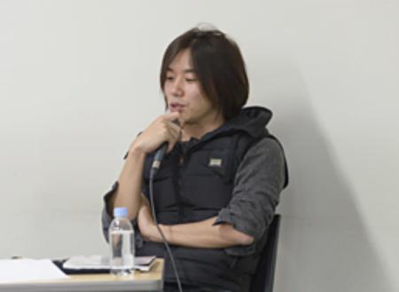 多部未華子の旦那】写真家の熊田貴樹とはどんな人?顔写真や経歴