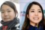 高梨沙羅が化粧を変えて超絶美人顔に!最新メイク方法やアイテムまとめ