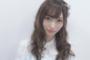 【NGT48】黒幕メンバー一覧と過去のヤバすぎる発言・性格まとめ!