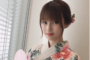 深田恭子の目や鼻が変わった!?表情が不自然なのは整形のせい??