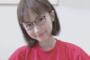 ノーサイドゲームマネージャー役は笹本玲奈!旦那は誰?詳細情報まとめ!