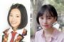 【2020】兒玉遥の顔が変わった!整形疑惑や顔の変化を画像で検証!