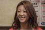 水田あゆみ(バチェラー)のインスタライブの内容がヤバい!?好感度急降下か?