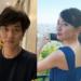 バチェラー3・友永真也と岩間恵の現在は?破局の噂は本当か?